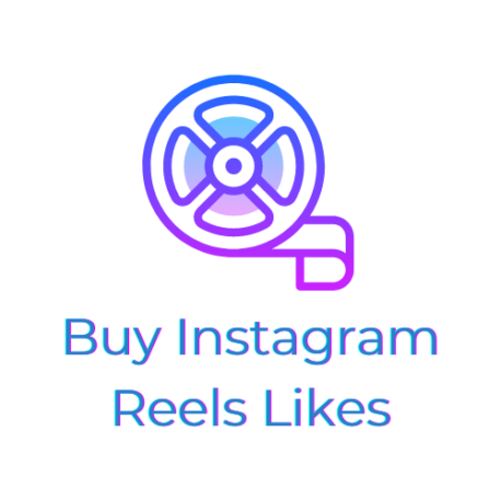 Buy Instagram Reels Likes