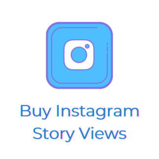 Buy Instagram Story Views